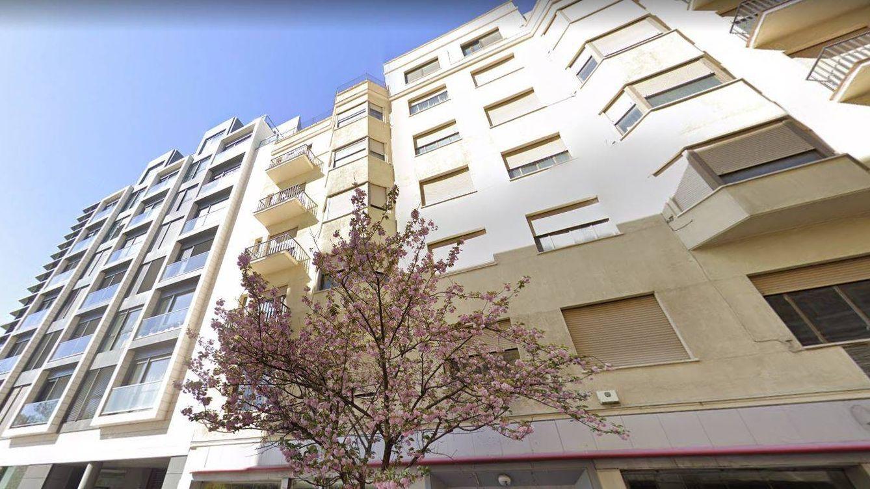 El mexicano Terralpa compra a Hannover su promoción de pisos de lujo junto al Retiro