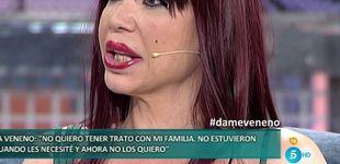 Post de Atresmedia emite un adelanto de 'Veneno', la nueva serie de Los Javis