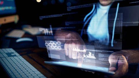 Bancos bajo ataque: La ciberseguridad de las entidades es un festival del humor