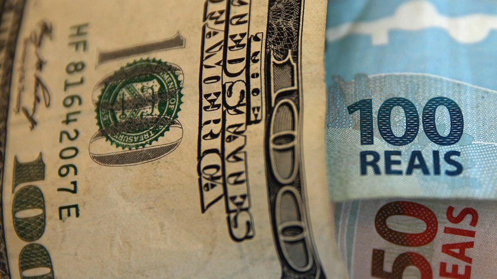 Saxo Bank a la contra: las razones por las que el dólar caerá tras la subida de tipos de la FED