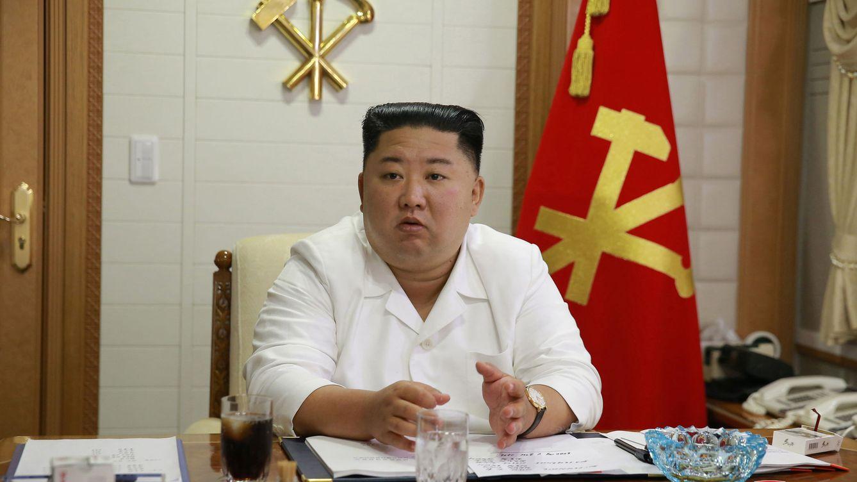 Corea del Norte se disculpa por matar a un funcionario surcoreano