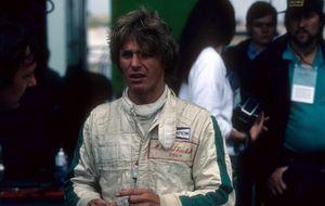 Thackwell, el talento precoz que dejaría pequeño hasta a Verstappen