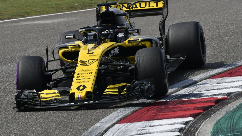 La nueva restricción de los escapes en F1 que hará perder décimas a más de uno