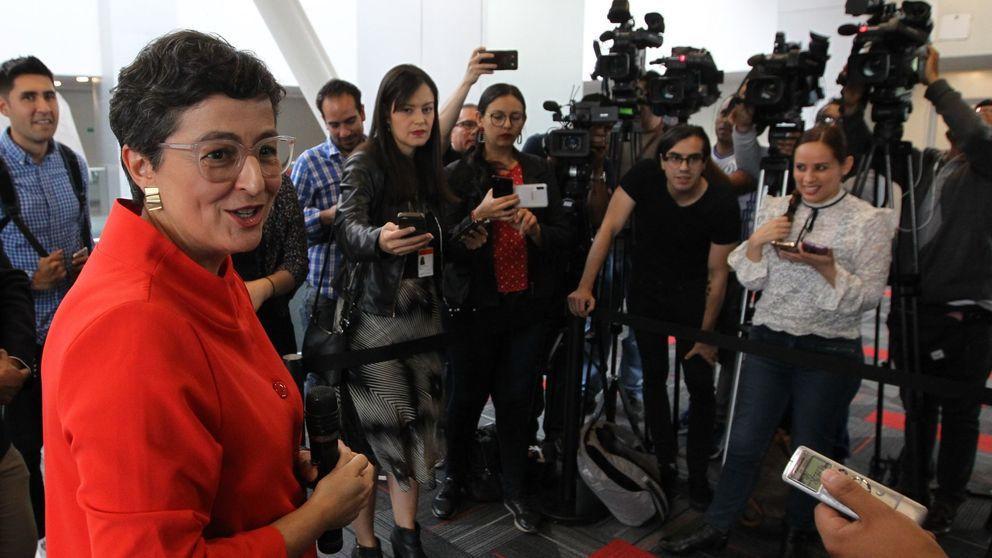 Sánchez ficha a Laya en Exteriores, confirma a Robles y releva a Delgado