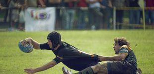 Post de El Gernika de rugby le saca los colores al Tribunal Administrativo del Deporte