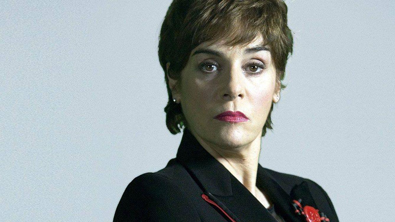 Anabel Alonso: la concursante de 'MasterChef Celebrity' que la lía en redes