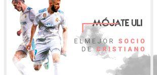 Post de Por qué Bale debe sentar en el banquillo a Benzema para la final de Champions