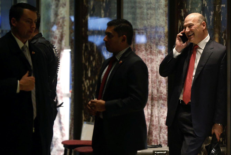 Por qué Goldman Sachs tiene tanto poder