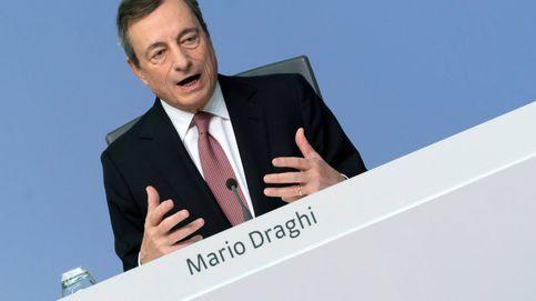El BCE ha movido ficha, ¿cuál será el siguiente paso de la FED?