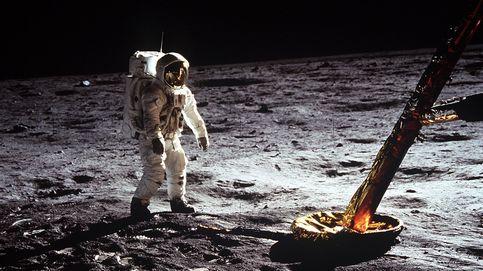 La NASA ya tiene un plan para volver a la Luna... en 2024