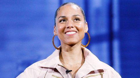 Alicia Keys, en 4 polémicas que marcaron su vida y su carrera cuando cumple 40 años