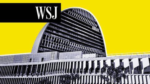 Las fusiones bancarias no son la panacea