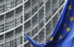 La UE multa con 30 millones a España por las ayudas fiscales