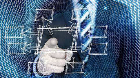 MiFID II, un impulso a la transformación digital del sistema financiero