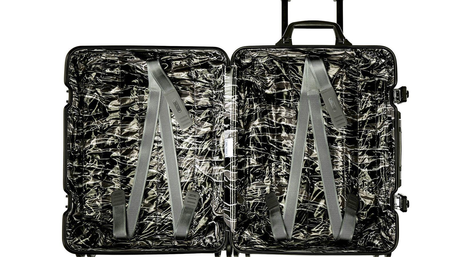 Moncler Maletas & Bolsos De Viaje Moda