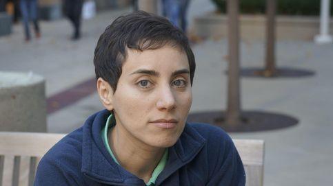 Fallece a los 40 años Maryam Mirzakhani, primera mujer en ganar la medalla Fields