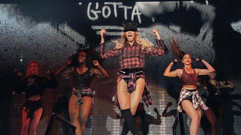 De Beyoncé a Radiohead: los discos más esperados del año