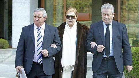 """Daniel Pontes: """"Han sido 35 años al lado de mi jefa y hoy toca despedirse"""""""