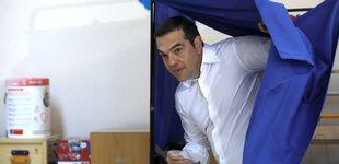 Post de La derecha logra la mayoría absoluta en Grecia y desaloja a Tsipras del poder
