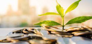 Post de Fondos, sostenibilidad y derecho