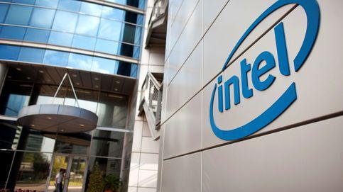 Tribunal UE anula la sentencia que confirmó la multa de 1.060 millones a Intel