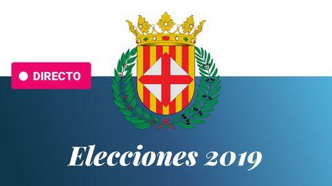 Resultado de las elecciones generales en Barcelona: el PSC-PSOE vence