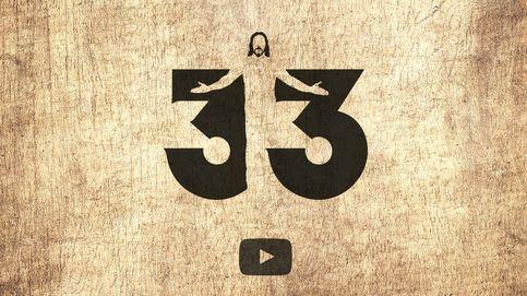 33 El Musical: un espectáculo en Madrid a la altura de Broadway