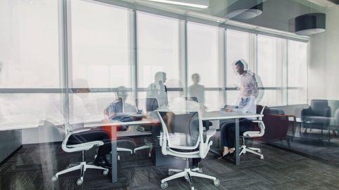 El covid acelera la revisión del rol y el número de secretarias en los bufetes