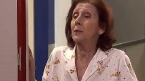 Polémica por este vídeo de Mariví Bilbao en 'LQSA' defendiendo la okupación