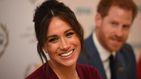 Harry y Meghan, ¿listos para un segundo hijo?: sus reveladoras declaraciones