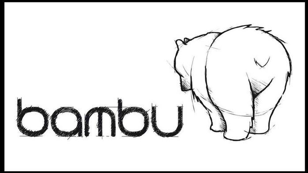 'Tiempos de guerra', el nuevo proyecto de Bambú para Atresmedia