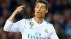 Nike o por qué Cristiano Ronaldo no quiere tener cerca a Neymar