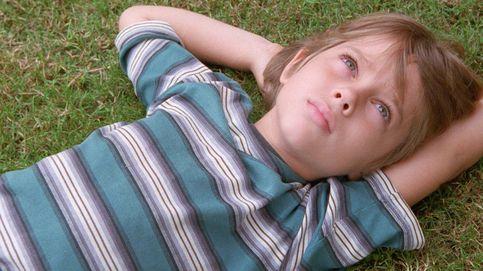 De Almodóvar a Eastwood: estos son los mejores 25 directores de los últimos 25 años
