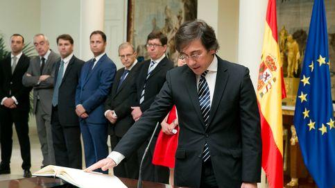 Albares, Fuentes... Moncloa pierde perfiles de peso mientras Redondo concentra poder
