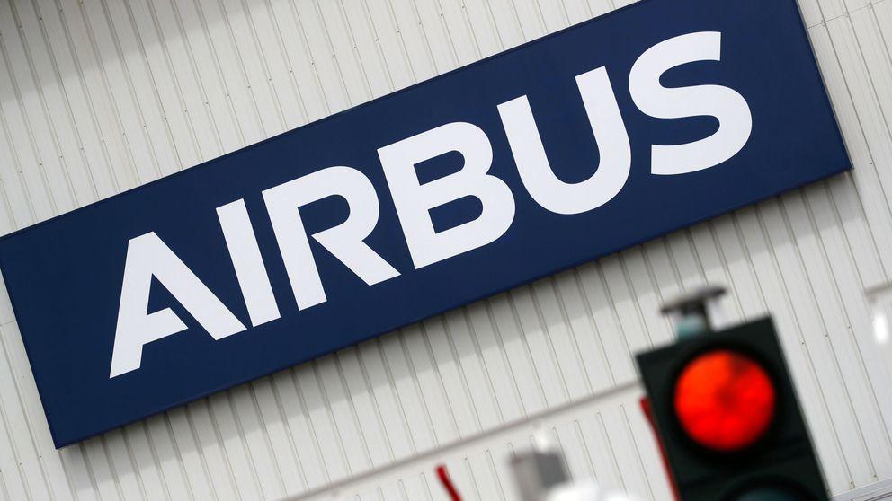 Airbus confirma que siguen adelante los 15.000 despidos, incluidos los de España