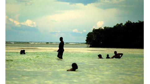 Jamaica, un viaje a ritmo de reggae por la isla más amable del Caribe