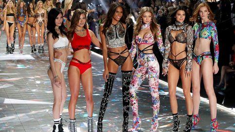Ángeles en el infierno. Lo que revela una investigación sobre Victoria's Secret