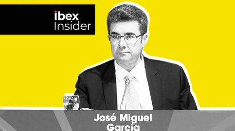 Este 'aussie' amigo de Javier Botíndebe batir a MásMóvil desde Bilbao