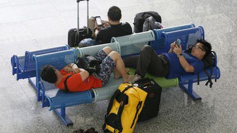 Los 15 abusos más frecuentes de las aerolíneas: puedes y debes reclamarlos