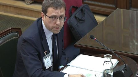 El Tribunal de Cuentas pide 4,5 millones al exjefe de la diplomacia del Govern catalán