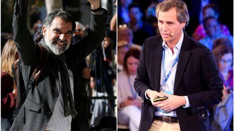 Las 6 noticias de hoy para acabar el martes informado: Cuixart, Terol, Borrell...