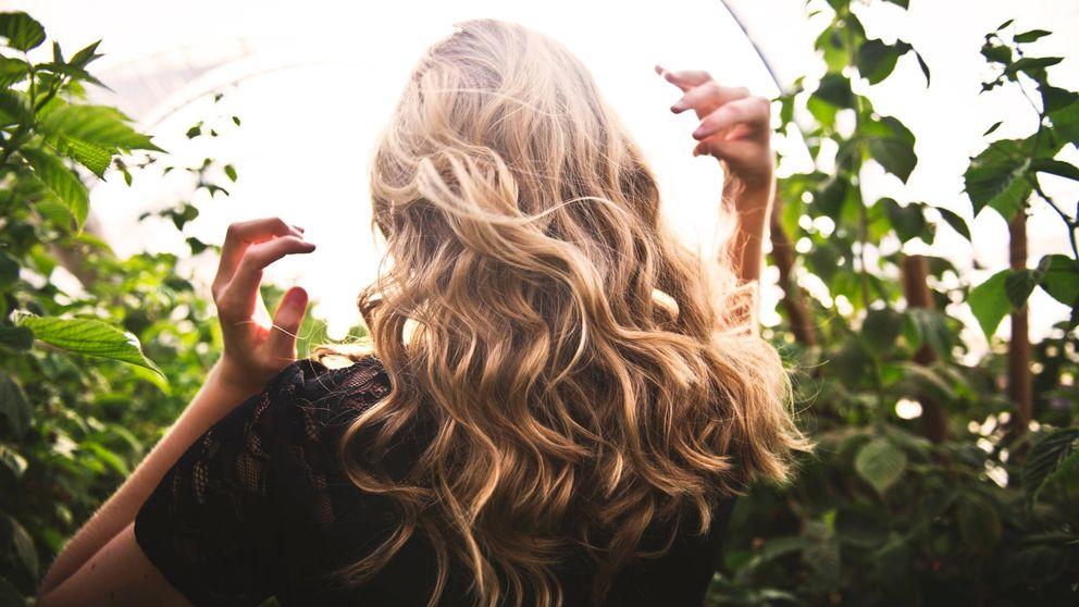 Amazon arrasa en ventas con este set de peluquería para tus cortes de pelo en casa durante la cuarentena