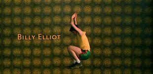 Post de Billy Elliot se queda sin bailar en Hungría por