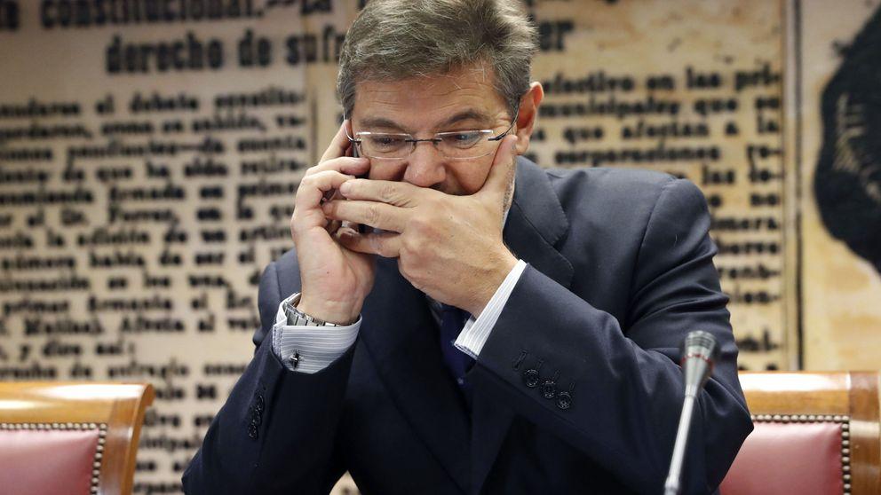 Cl usulas suelo el gobierno aprobar un sistema gratuito for Gobierno clausula suelo