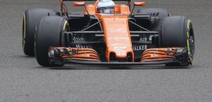 Post de ¿Hay esperanzas para McLaren? Puede que sí, por muchos memes que circulen