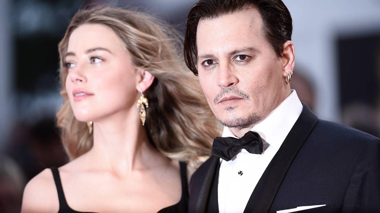 ¿Quién te va a creer, Johnny?: Amber Heard ridiculiza las acusaciones de su ex