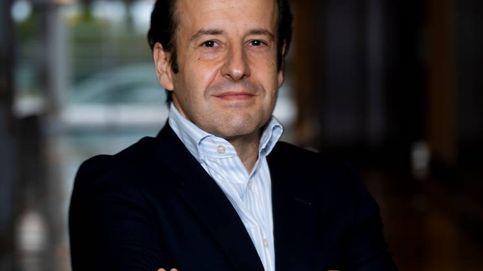 Santander apuesta por seguros de auto y pymes para elevar ingresos por comisiones