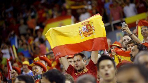 España, torticero sexto puesto en el 'Misery Index'