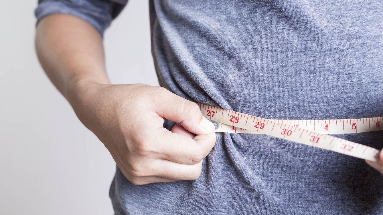 Los mejores consejos para perder peso y grasa corporal en una semana