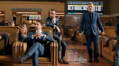 Backstreet Boys actuarán en Madrid y Barcelona en mayo: estas son las fechas
